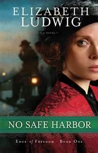 no safe harbor