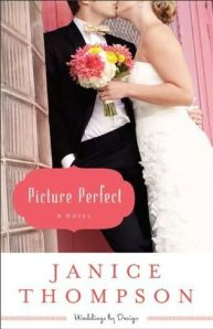 Book - Picture Perfect