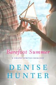 Barefoot Summer Final