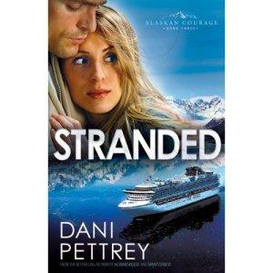 Book - Stranded