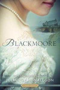 Book - Blackmore