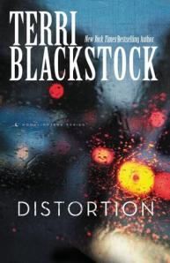 Book - Distortion