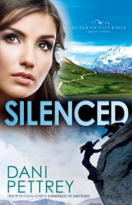 Book - Silenced