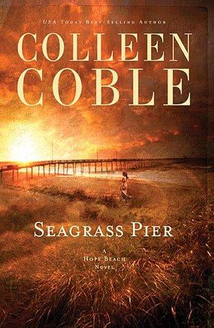 Book - Seagrass Pier