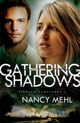 Book - Gatherine Shadows