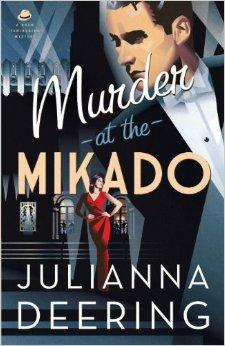 Book - Murder-at-the-Mikado