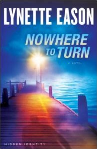 Book - Nowhere to Turn