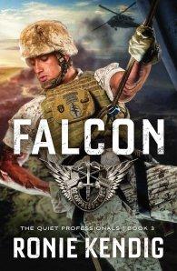 Book - Falcon2