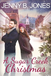 A Sugar Creek Christmas