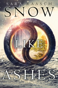 Book - Snow Like Ashes (5)