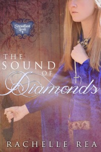 Book - The Sound of Diamonds