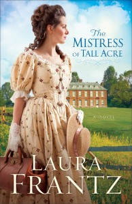 The-Mistress-of-Tall-Acre_cover-2