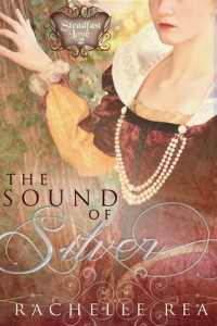 Book - Sound of Silver