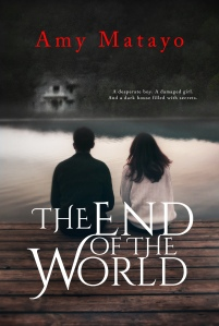 Book - The End of the World