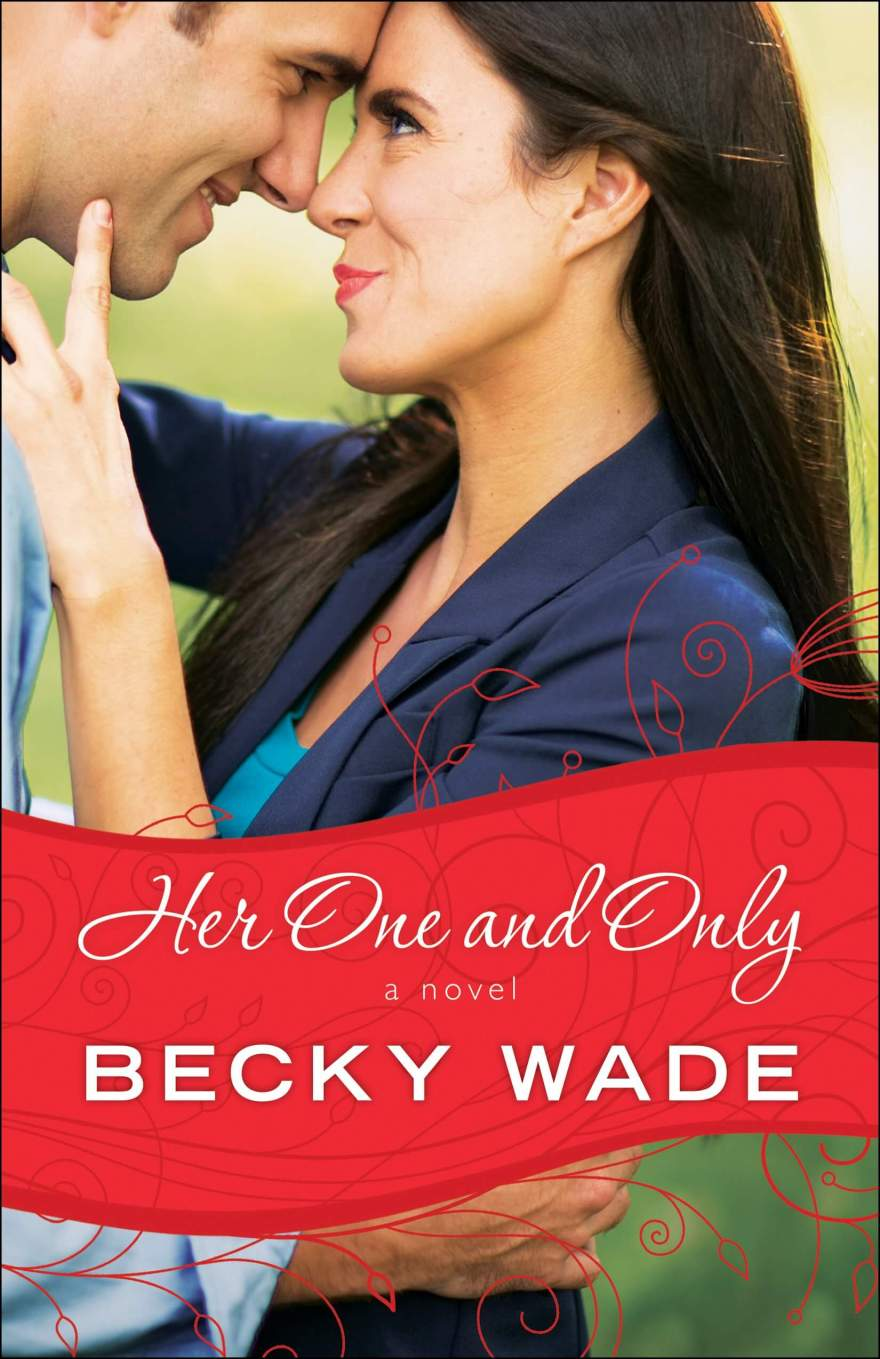 Her One and only Becky Wade