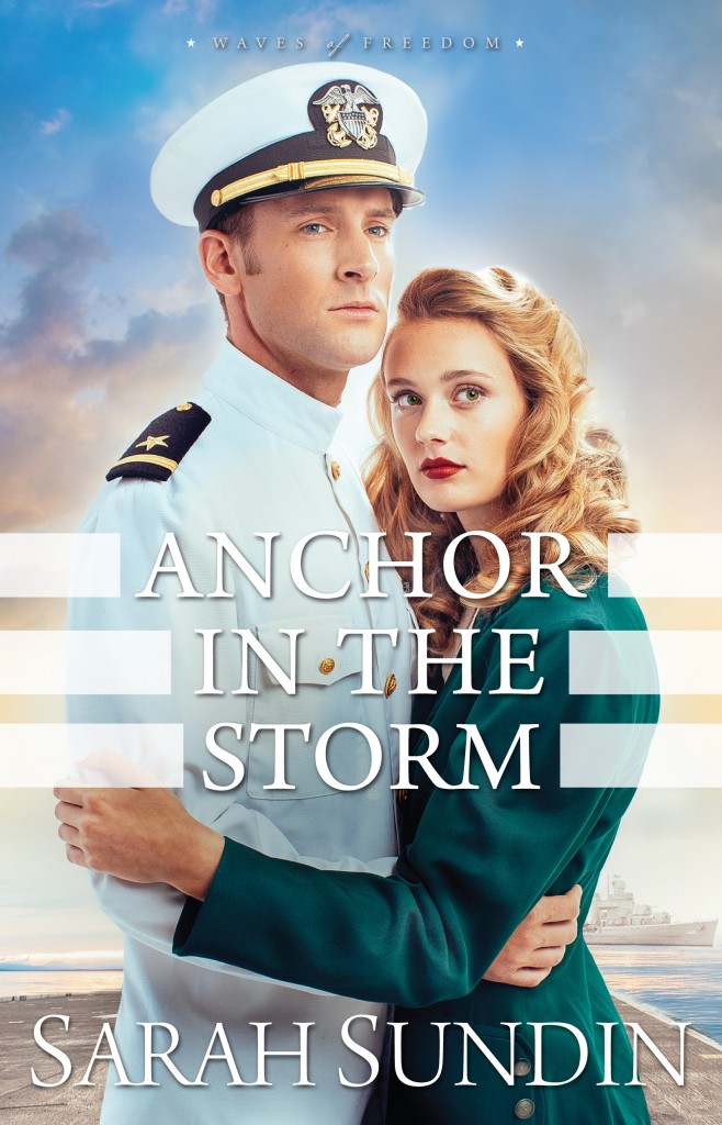 book-anchor-in-the-storm-sarah-sundin-hq