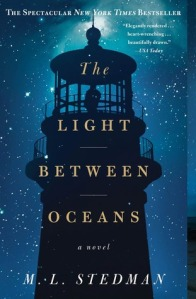 book-the-light-between-oceans