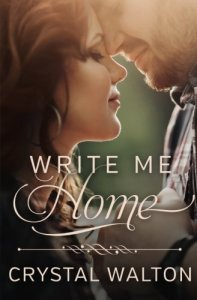 book-write-me-home