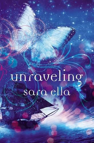 Unraveling Sara Ella